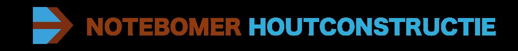 Notebomer Houtconstructie BV